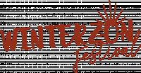 WinterZon Festival