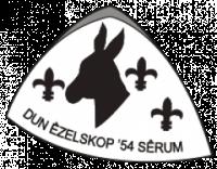 Dun Ezelskop