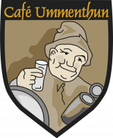 Café Ummenthun