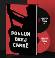Frans Pollux - webshop