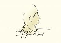 Anja van de Smid