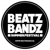 Beatz & Bandz