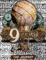 9Zero