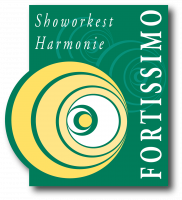 Showorkest Harmonie Fortissimo