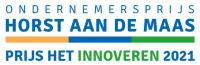 Ondernemersprijs Horst a/d Maas