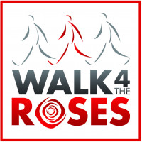 Walk 4 the Roses