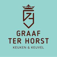 Graaf ter Horst