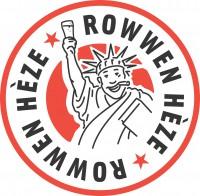Rowwen Hèze VIP