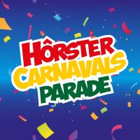 Horster Carnavals Parade