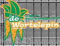 Wortelepin Blerick
