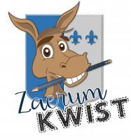 Zaerum Kwist
