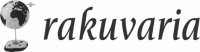 Rakuvaria Live XL 2019