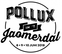 Frans Pollux in 't Jaomerdal - extra voorstelling