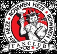 Rowwen Hèze Slotconcert 2018
