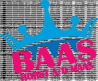 Teaminschrijving - Baas van Horst aan de Maas