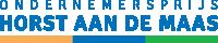 Ondernemersprijs Horst aan de Maas