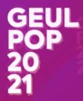 Geulpop 2021