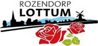 Rozenfestival Lottum