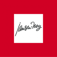 Jansen-Noy