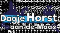 Dagje Horst aan de Maas