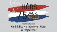 Koninklijke Harmonie van Horst