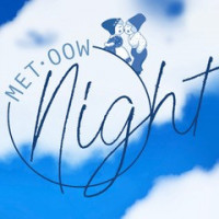 Met-Oow Night