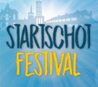 Startschot Festival
