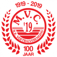 MVC'19