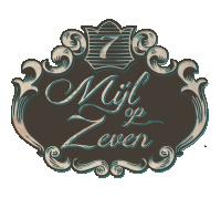 Festival Mijl Op Zeven 2019