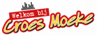 Croes Moeke