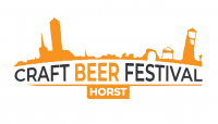 Craft Beer Festival Horst