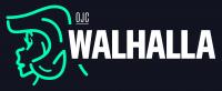 OJC Walhalla
