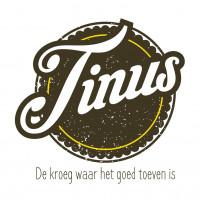 Tinus