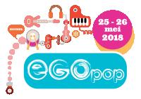 EGOpop 2018